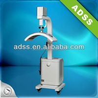 instant acne removal PDT machine