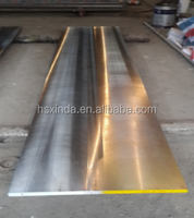 1.2379 Alloy Steel Flat Bar,D2/SKD11 Clod-Work Die Steel