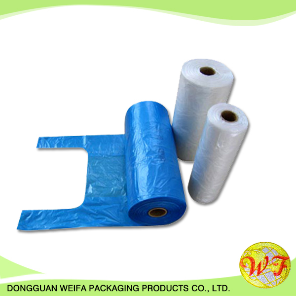 Plastic Potato Chips Packaging Film Roll/bags,Water Soluble Film Packing bag