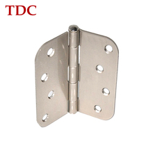 Economic Wooden Door Furniture door hinge machine