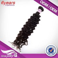 2014 Hot Selling 100% Raw Fast Shipment Human Hair Website