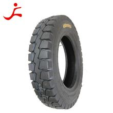 Cheap China Tubeless Motorcycle Tyre 110 90-16 3.00-18