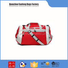 2016 Direct Factory Manufacturer travel bag price , polo classic travel bag , traveling bag