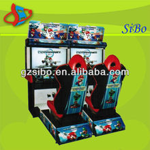 GM3102 MARIO cheap arcade game machine