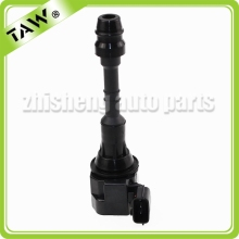 Top quality ignition coil AIC-3102G 22448-3102G 22448-8J115 for ignition coil brush cutter parts