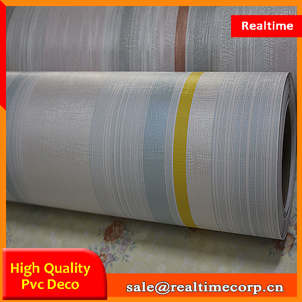 3d membrane decorate pvc foil