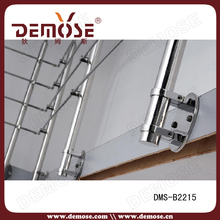 stainless steel handrails pictures of railings for windows