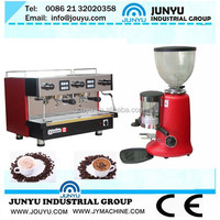 Professional Factory Made Espresso commercial coffee machine for cafe shop
