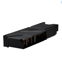 ADP-200ER N14-200P1A Power Supply FOR PS4 CUH-12XX (4 pin)