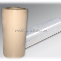 Co Extruded Film PVDC Co Extruded