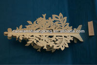 2013 New Design Wooden Craft Tree