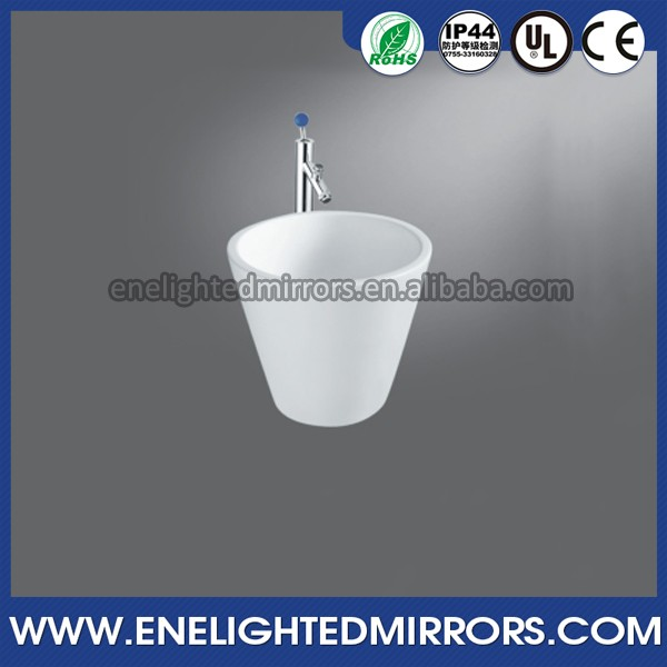 Best sales high quality Bathroom Complete guangzhou ceramic sanitary ware