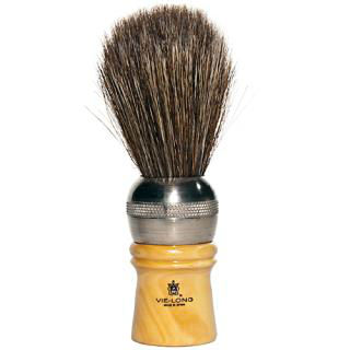 Vie-Long Shaving Brush