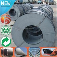 China Supplier steel coil steel strip weight calculator