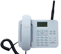 cdma 450MHz CDMA FWP CDMA fixed wireless phone KT2000(180)