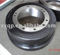 Heavy Truck Brake Drum - GUNITE WEBB 2983C