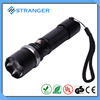 High Power Rechargeable 18650 Tactical Flashlight
