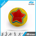 Gravim Club Team Soccer Ball
