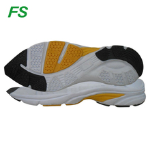 sport shoes soles,running shoes soles,china cheap soles