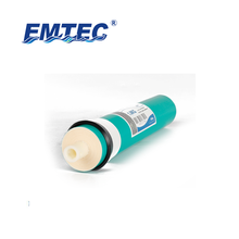 1.8KG Ultra Low Pressure Domestic Ro Membrane