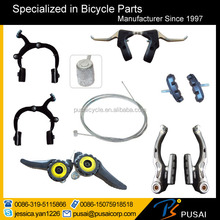 wholesale price bicycle parts mtb group set