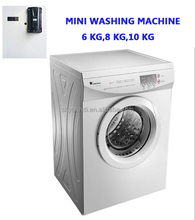 professional mini washer