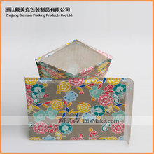 a4/a5 size adhesive brown paper bag/ padded kraft bubble envelope