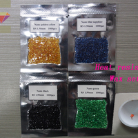 Finely Process High Purity 1 0mm