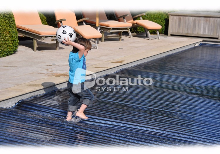 Swimming Pool Polycarbonate Automatic Swimming Pool Cover Buy Pool Cover Product On