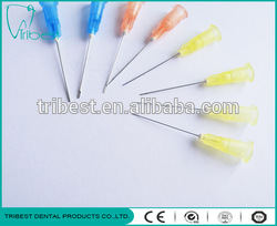 Hot sell stainless steel needle for Car Wrapping