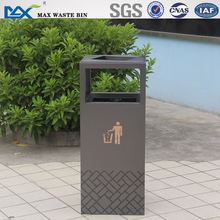 advertising waste bin ,advertising lightbox