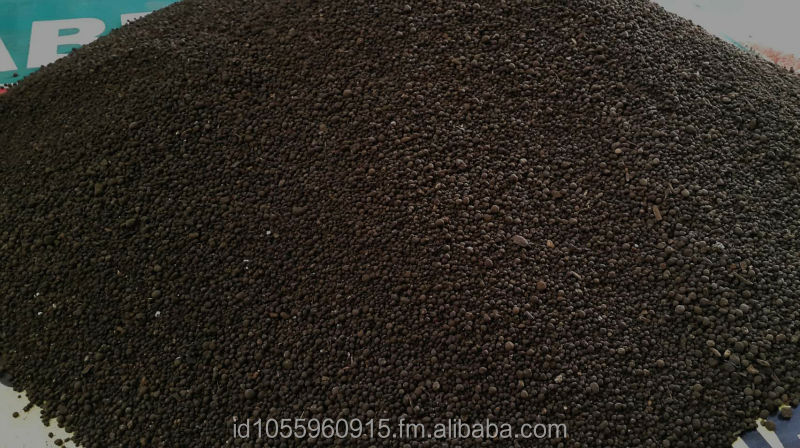 Groganic Organic Fertilizer
