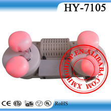 Multifunctional pedicure massage chair parts