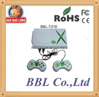 2014 China the wholesale price with connect the TV 8 bit game console
