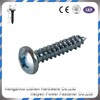 Sheet Metal Decorative Roofing Screw