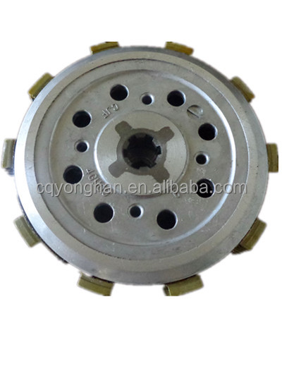 OEM JB150 Center Clutch Sleeve Assy for Motorcycle