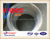 COPPER&ALUMINIUM FLUX-CORED WELDING WIRE/RING/ROD/STRIP/TAPES