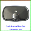 Suitable For Scania Truck Body Parts Used View Max Mirrors 316920