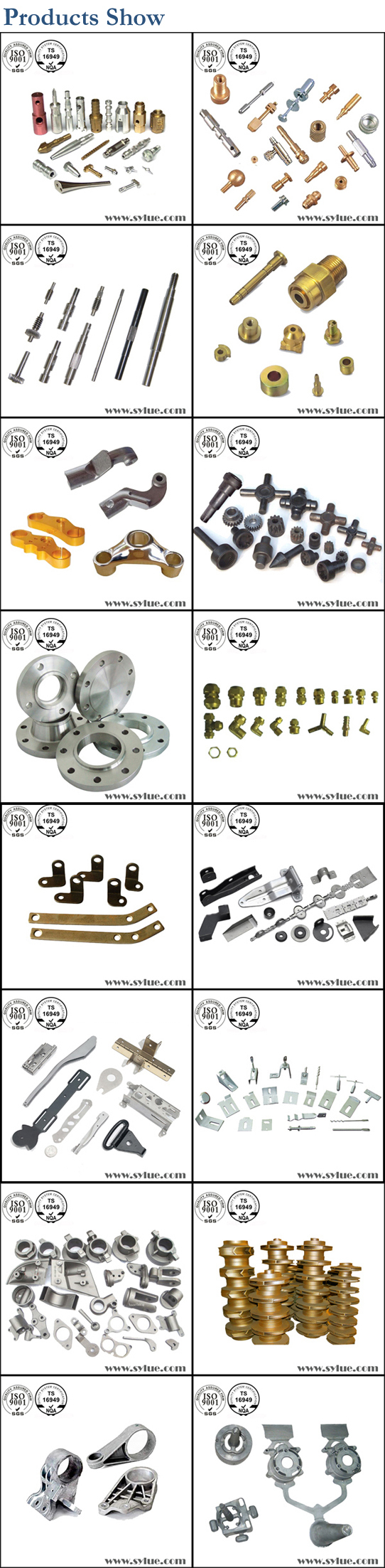 Aluminum,Brass,Copper,Stainless Steel,Steel Alloys Material Capabilities custom cnc machining