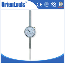 Mechanical Dial Gauge Indicators 0.01mm