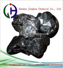 high quality 2017 sale for black carbon coal tar pitch 95-120