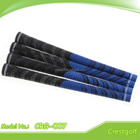 Multi compound Golf Iron Grip