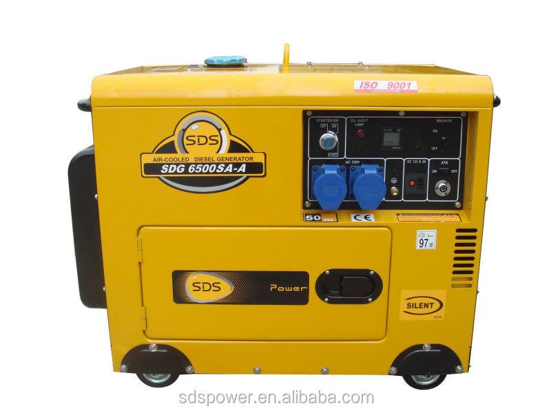5kw silent diesel generator portable buy generator portable diesel generator 5kw silent diesel. Black Bedroom Furniture Sets. Home Design Ideas