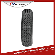 Quality minibus tires 195R15C WSW from China