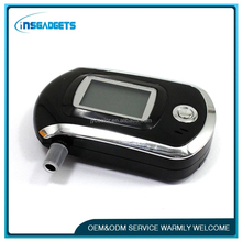 digital alcohol breath tester price