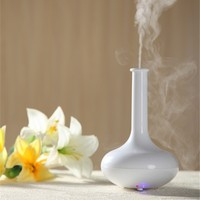 2015 wholesale aromatherapy diffuser/ceramic easter decoration