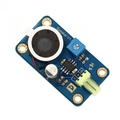 Speaker Module for Arduino Uno Rev3 Controller Sound Sensor