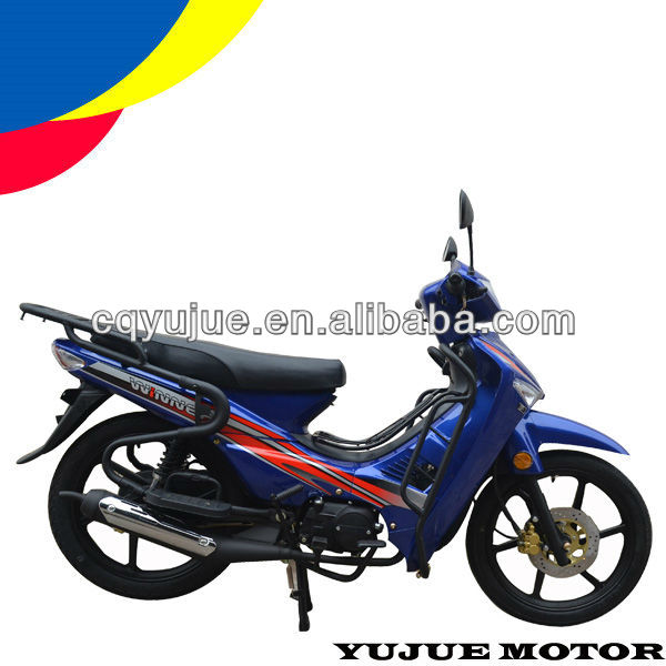 110cc best-selling cub motorcycle /motorbike