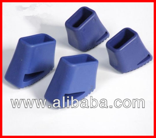Rubber Feet For Furniture Rubber Feet For Cutting Boards