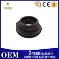 Guangzhou Tema Auto Parts,Rubber Front Shock Absorber Bearing For Mazda Accessories,Oem BP4K3438XA